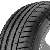 summer tyre test 225 40 r18 the winner is michelin pilot sport 4. Black Bedroom Furniture Sets. Home Design Ideas