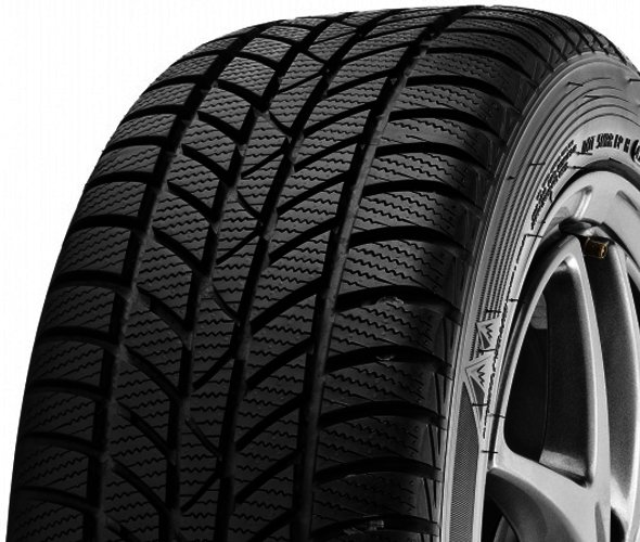 hankook winter i cept rs w442 test zimn ch pneumatik 2018