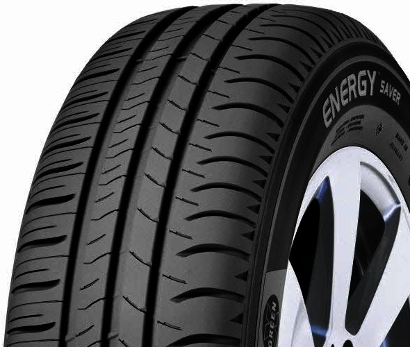 Michelin - Test pneus 2018