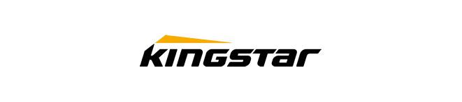 Kingstar